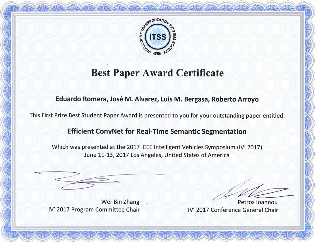 1st place certificate template format of termination letter 1st prize certificate template first bill statement template news img26 large 1st prize certificate template firsthtml yadclub Images